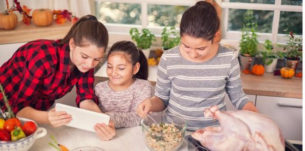 11_SW_Thanksgiving dinner alternatives_Header