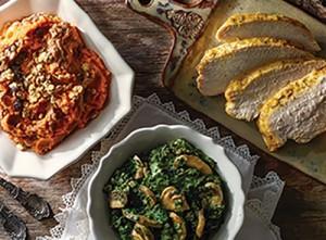 11_SW_Thanksgiving dinner alternatives_Image 2