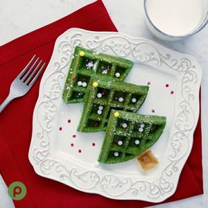 12_Christmas Breakfast_ SW (6)