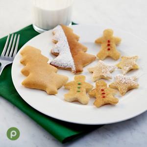 12_Christmas Breakfast_ image 2