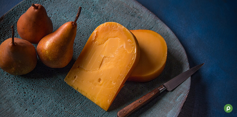 11_MB_Cheese_Dutch Gouda Large Image