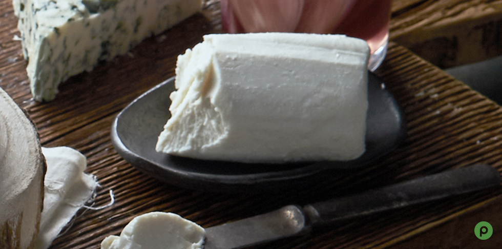 11_MB_Cheese_Goat Cheese Large Image