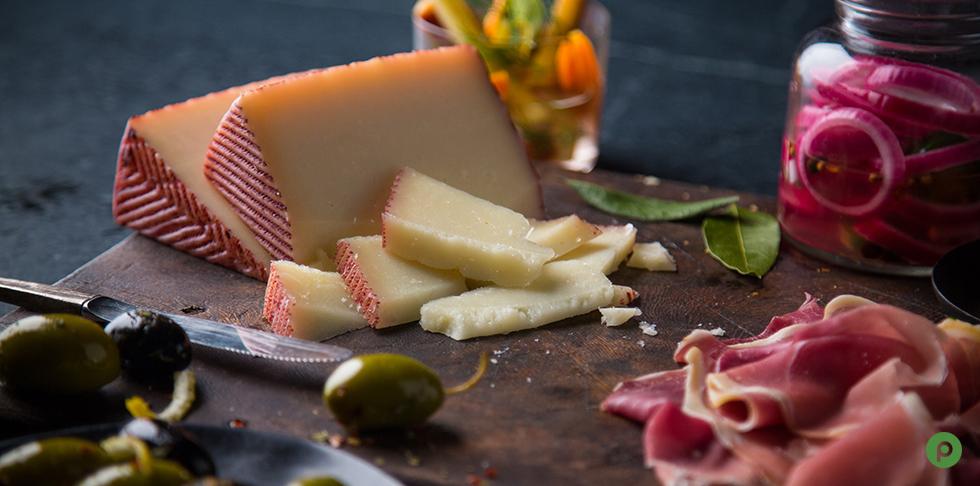 11_MB_Cheese_Spanish Manchego Large Image