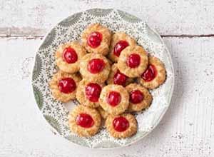 12_Post 1_MB_Cookies_Thumprint Cookies