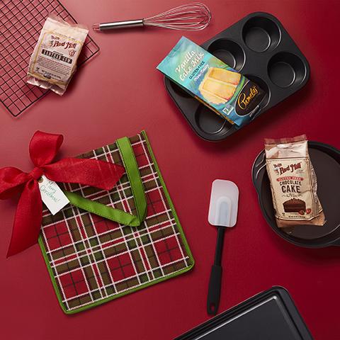 Gluten-Free Baking_Blog