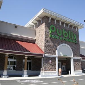 Store, Charlotte, North Carolina, NC, 1st, first North Carolina store