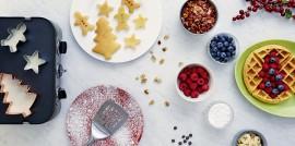 12_Christmas Breakfast_ SW_Header
