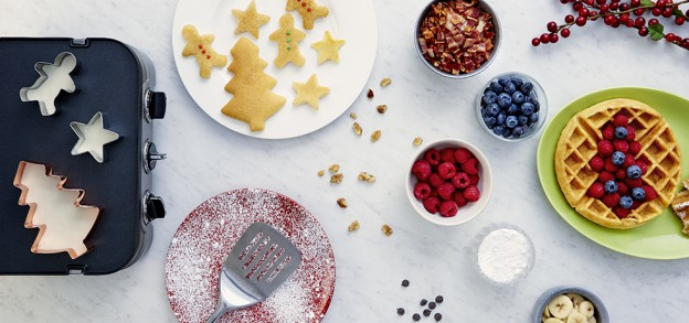 12_Christmas Breakfast_ SW_Header