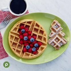 12_Christmas Breakfast_ image 3