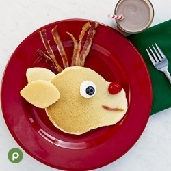 12_Christmas Breakfast_ image 4