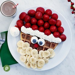 12_Christmas Breakfast_ image 5