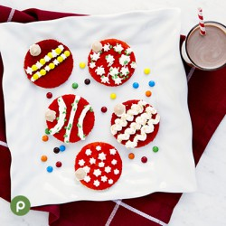 12_Christmas Breakfast_ image 6
