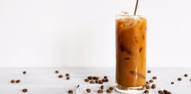12_MB_Cold Brew_Featured Image