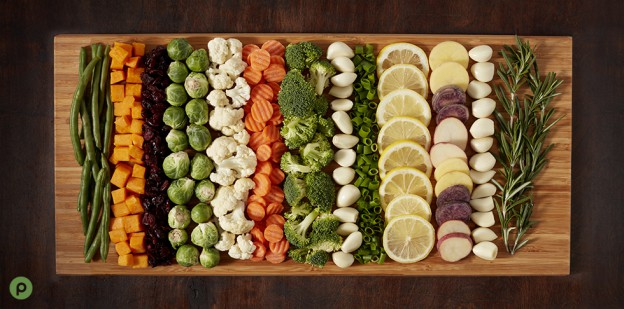 RawVeggies_Feature Image