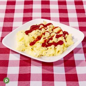 01_Bizarre Foods_ Eggs