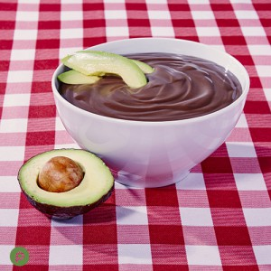 01_Bizarre Foods_ Pudding