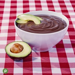 01_Bizarre Foods_ Pudding