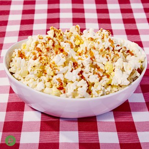01_Bizarre Foods_Popcorn