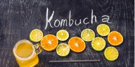 01_Kombucha_Featured Image