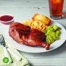 01_Post1_MB_Deli Prepared Foods_Body Image Chicken