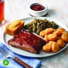 01_Post1_MB_Deli Prepared Foods_Body Image Rib Plate