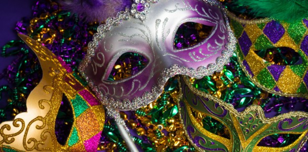 02_JC_Mardi Gras_Featured Image