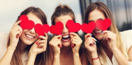 02_JJ_Galentines Day_Featured Image