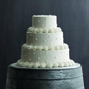 CC_WeddingPlanning_Body_Image 1