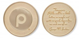 MJL_Gold_Coin_Featured_Image_Coins