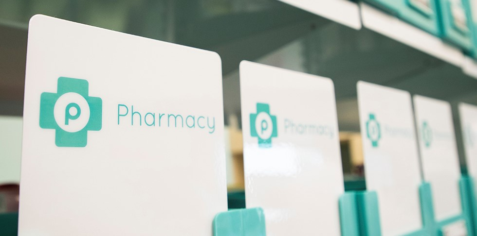 Pharmacy Appreciation Month: Celebrate Those Who Take Care of Us