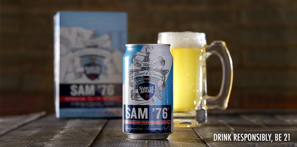 SamAdams76_drink21