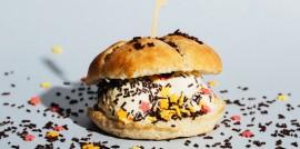 vanilla-ice-cream-burger-picture-id661467942 (1)