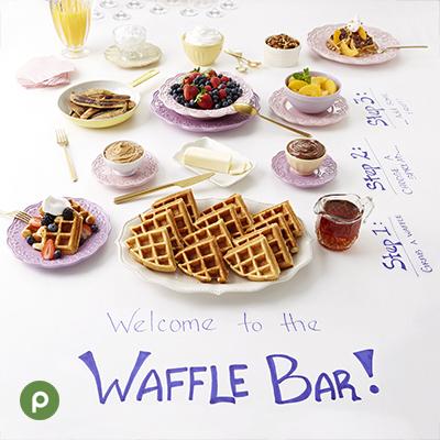 02_JJ_GalentinesDay_Waffle Bar