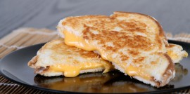 04_CC_Grilled Cheese_Featured Image