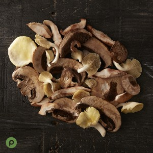 04_CC_Mushrooms_GourmetBlend