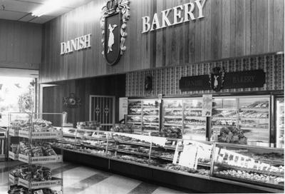 04_JB_History1960s_Bakery