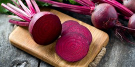 04_JJ_Beets_Featured Image
