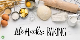04_MB_Baking Hacks_FeaturedImage2