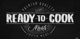 04_MB_ReadyCook_Ready2Cook_Header
