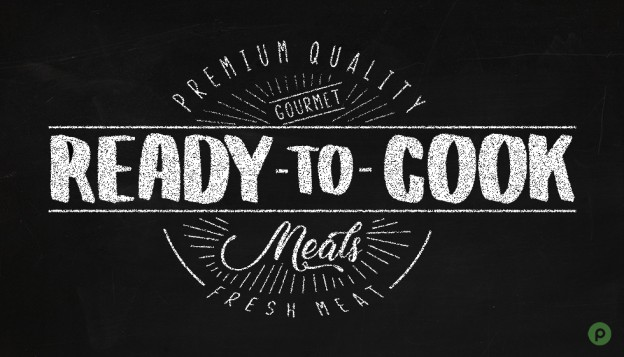04_MB_ReadyCook_Ready2Cook_Header