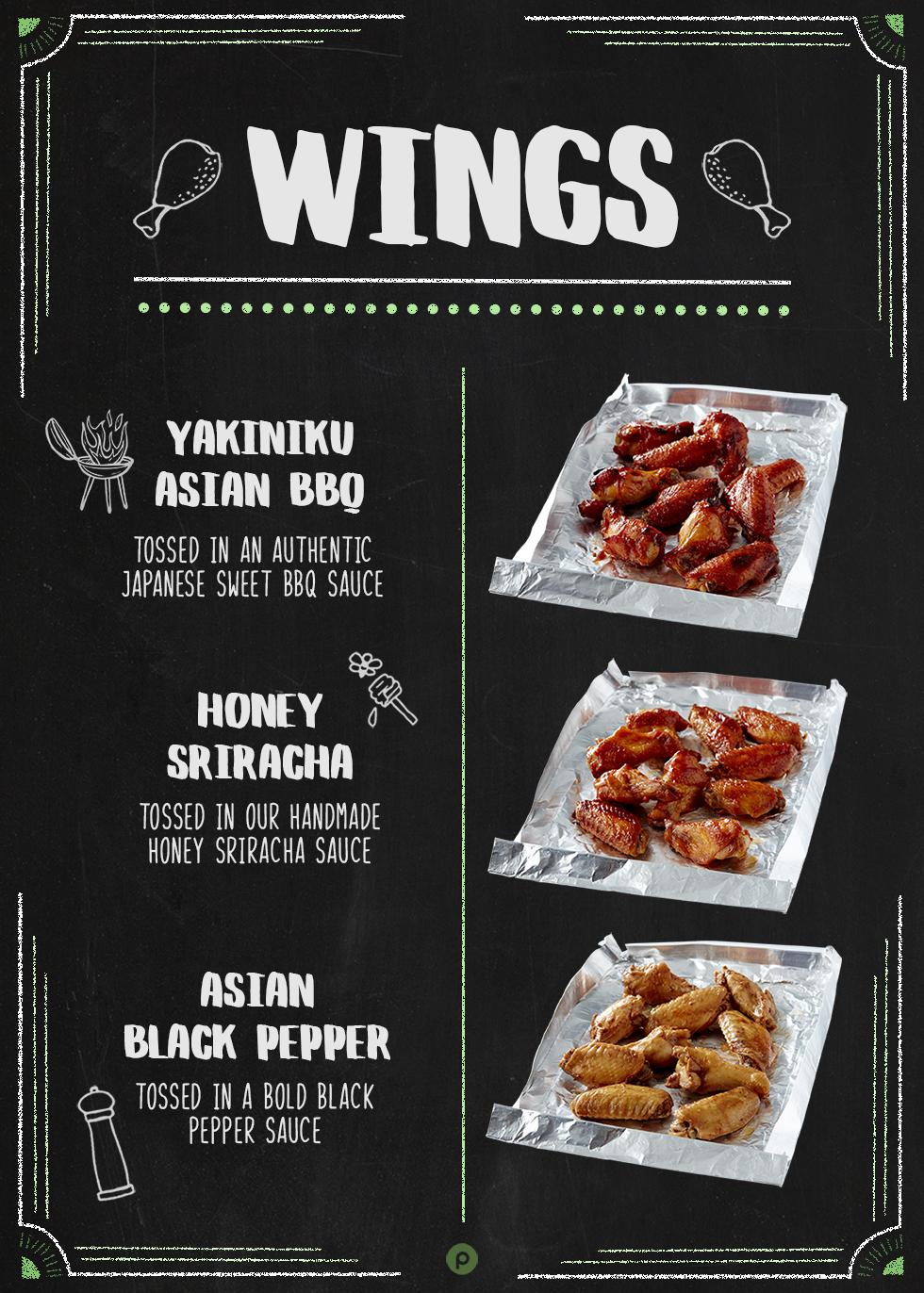 04_MB_ReadyCook_Wings