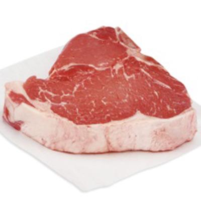 04_MJL_Steaks_BodyImage_3