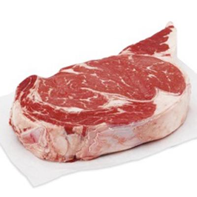 04_MJL_Steaks_BodyImage_4