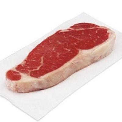 04_MJL_Steaks_BodyImage_5