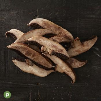 04_CC_Mushrooms_Portobella