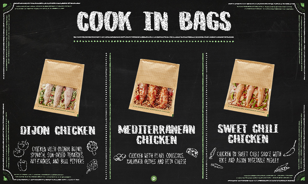 04_MB_ReadyCook_CookInBags