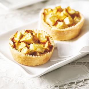 05_CC_Apple Pie Tartlet