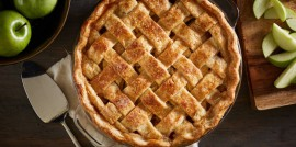05_CC_Apple Pie_Featured Image