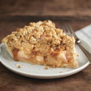 05_CC_Caramel Apple Pie