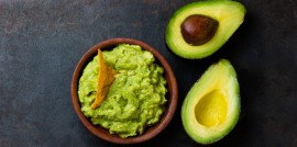 05_MB_Guac_Featured Image